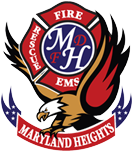 Maryland Heights, MO Fire Protection District